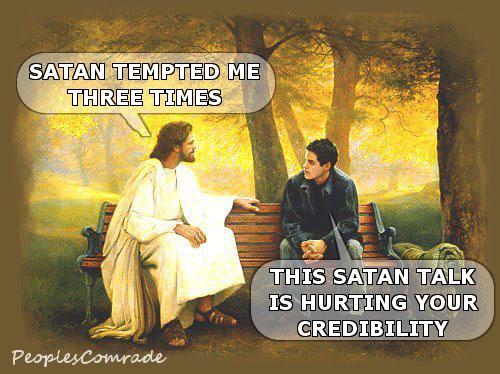 satan credibility.jpg