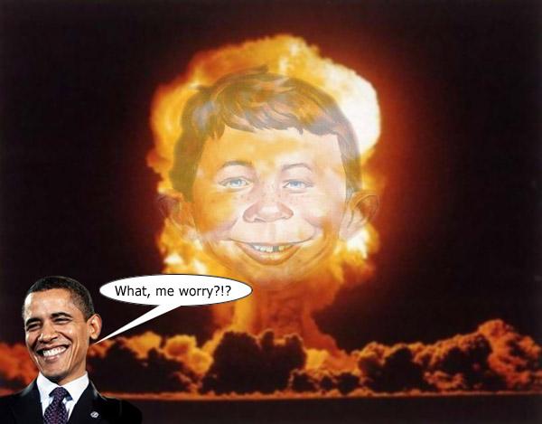 Alfred E Bomb.jpg