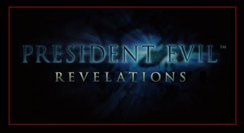 Resident E.jpg