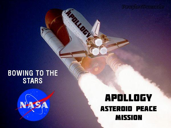 apollogy.jpg