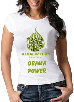 algae tshirt.jpg