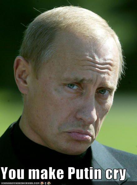 Putin_Cry.jpg