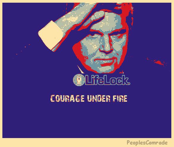lifelock.jpg