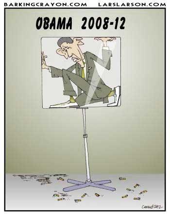 Obama_Mime_Cubed.jpg