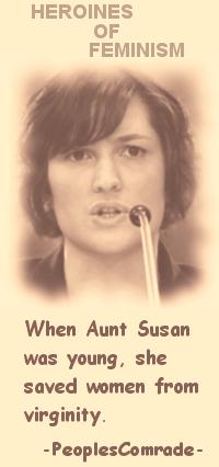 aunt susan.jpg