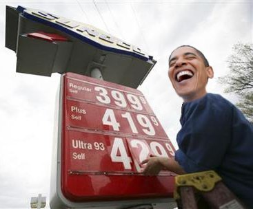 obama-gas-prices2.jpg
