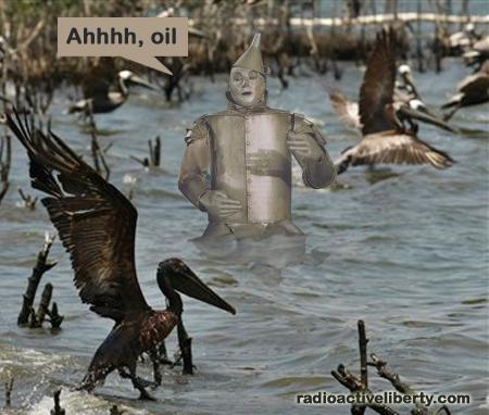 BP-Oil-Spill-Tin-Man-Political-Humor.jpg