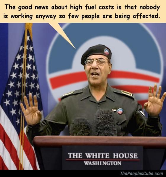 Baghdad_Bob_White_Ho.jpg