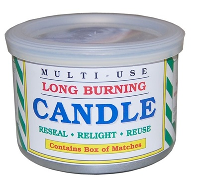 candles-for-camping-survival-emergency-b.jpg