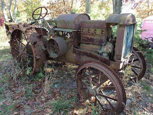 tractor junk.jpg