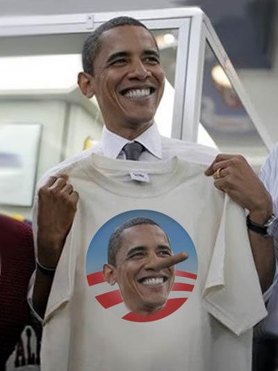 Obama_Tshirt_pinocchio.jpg