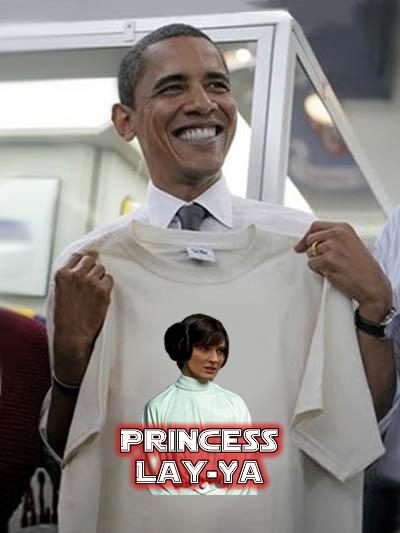 flukeshirt.jpg