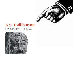 DenounceHalliburton.jpg