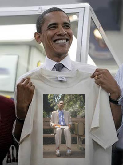 Obama_Tshirt_gump.jpg