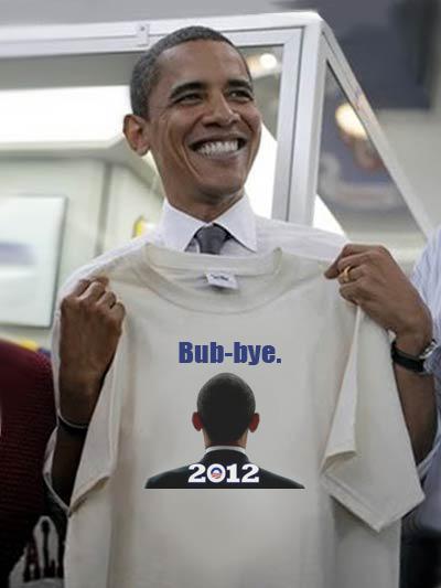 Obama_Tshirt_Bubbye.jpg