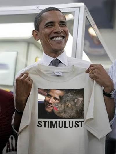 Obama_Tshirt_stimulust.jpg