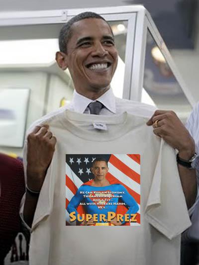Obama_Tshirt_superprez.jpg
