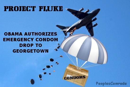 project fluke.jpg