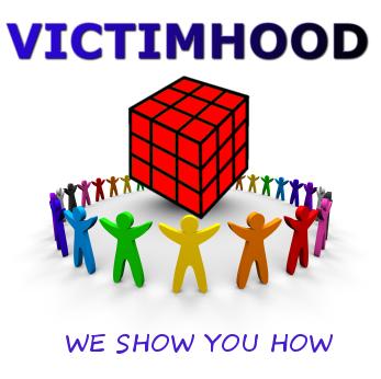 victimhood.jpg