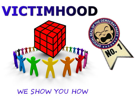 victimhood2.jpg