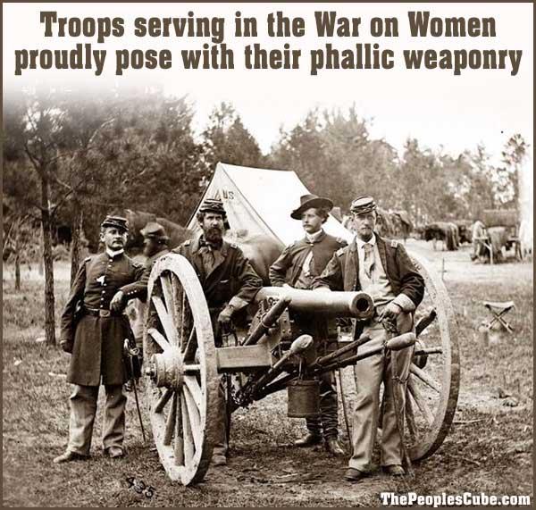 War_on_Women_Weaponry.jpg