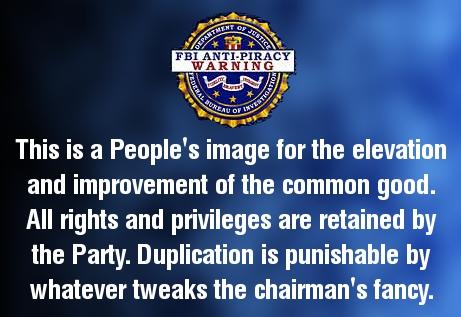 fbi warning.jpg