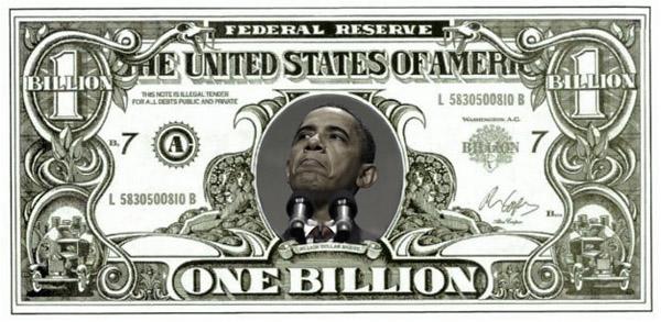 ObamaBillion.jpg