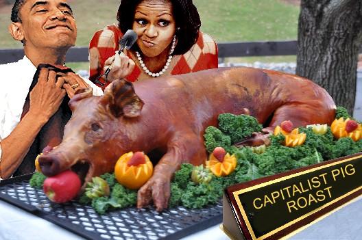 pig-roast-2010.jpg