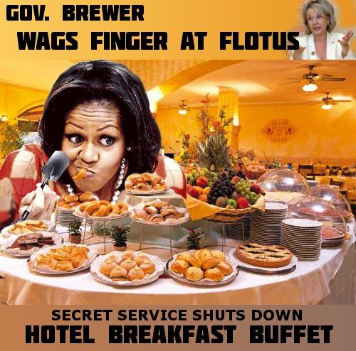 flotus buffet.jpg
