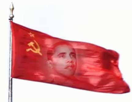 Obama_Soviet_Flag.jpg