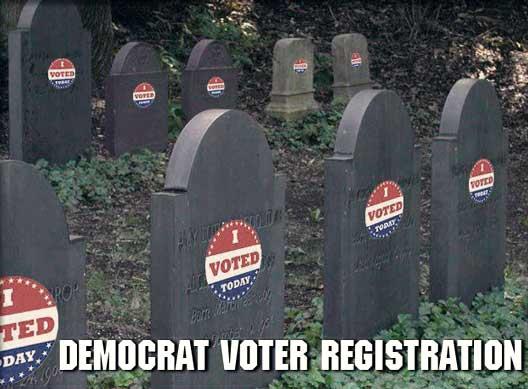 Voters_Cemetery.jpg