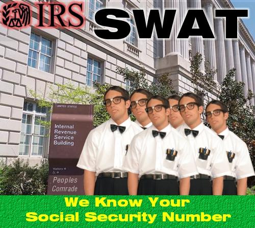 irs swat.jpg