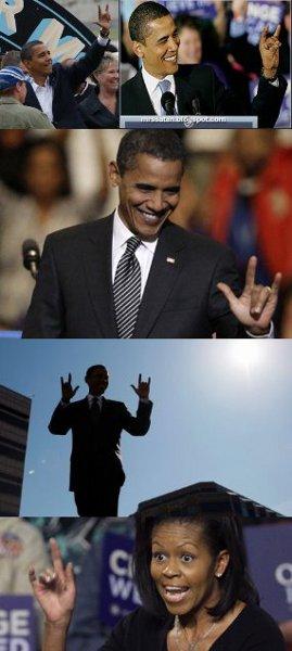 obama-satanist2.jpg