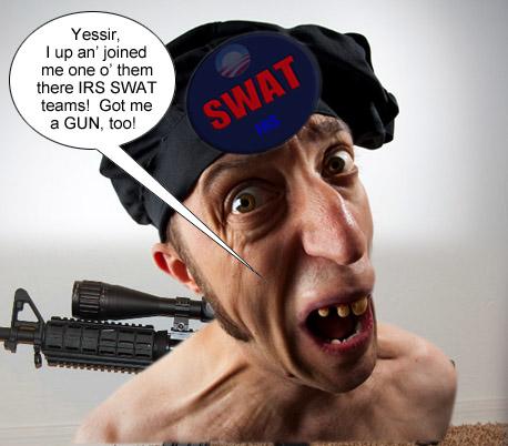 IRSswat.jpg