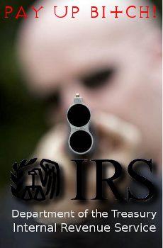 irs-pay-up.jpg