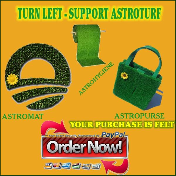 astroturf.jpg
