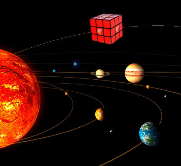 SolarSystemCube.jpg