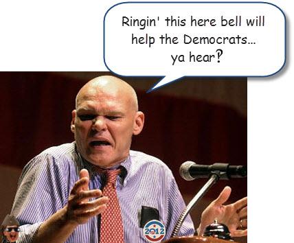carville-helping-democrats.jpg
