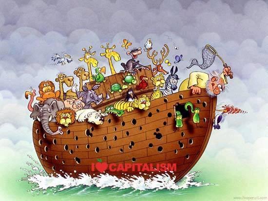 noahs-ark-sinking.jpg