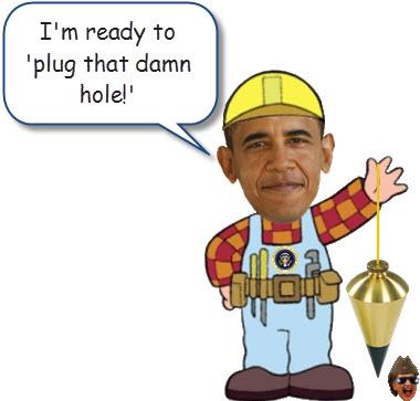 obama-plugs-hole1.jpg