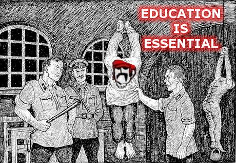 pc education.jpg