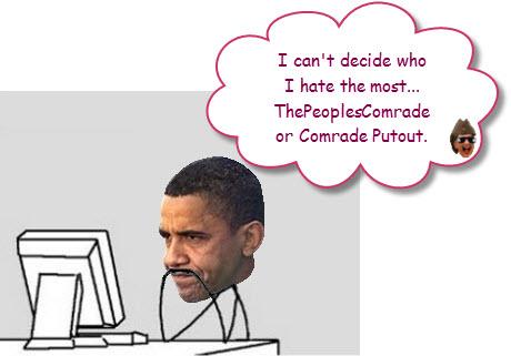 obama-hates-who.jpg