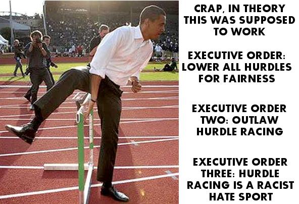 Obama_Hurdle.jpg