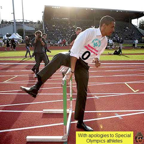 obama-hurdler.jpg