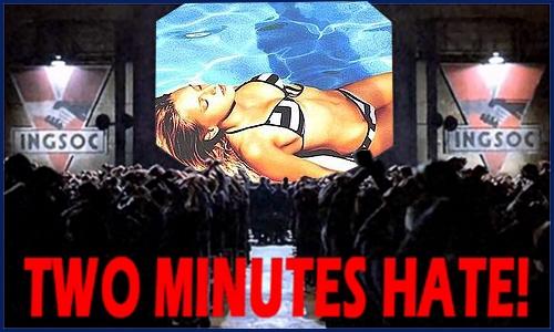 two minute hate.jpg