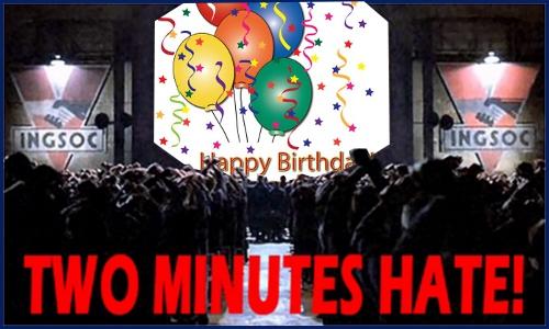 two minute hate2.jpg