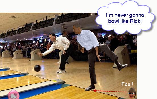 obama-bowling.jpg