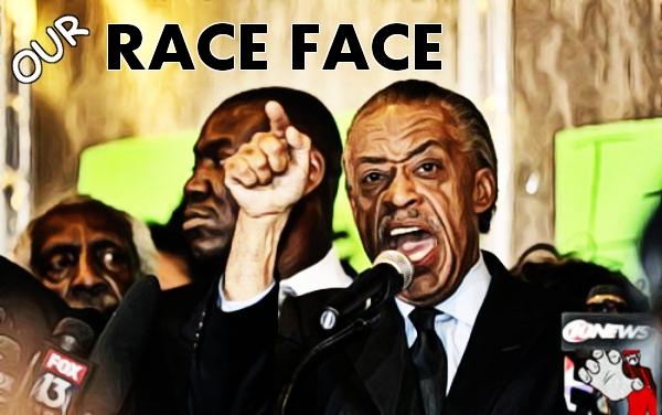 race face.jpg
