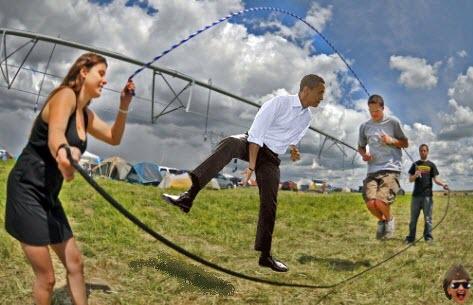 obama-jumping-rope.jpg