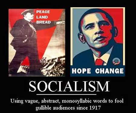 Lenin_Obama_Socialism.jpg